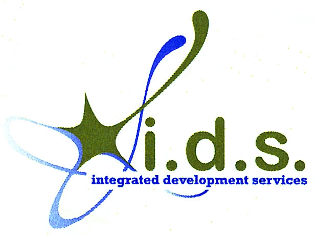 Integrated Development Services, Inc.