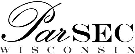 ParSEC Wisconsin, LLC