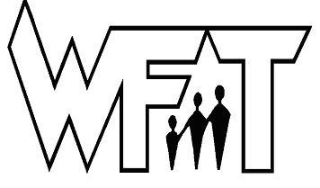 Wisconsin Family Ties
