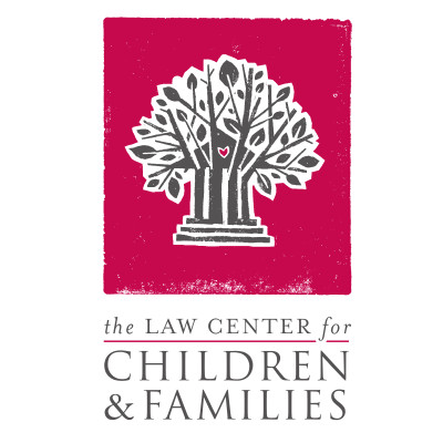 The Law Center for Children and Families