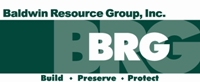 Baldwin Resource Group