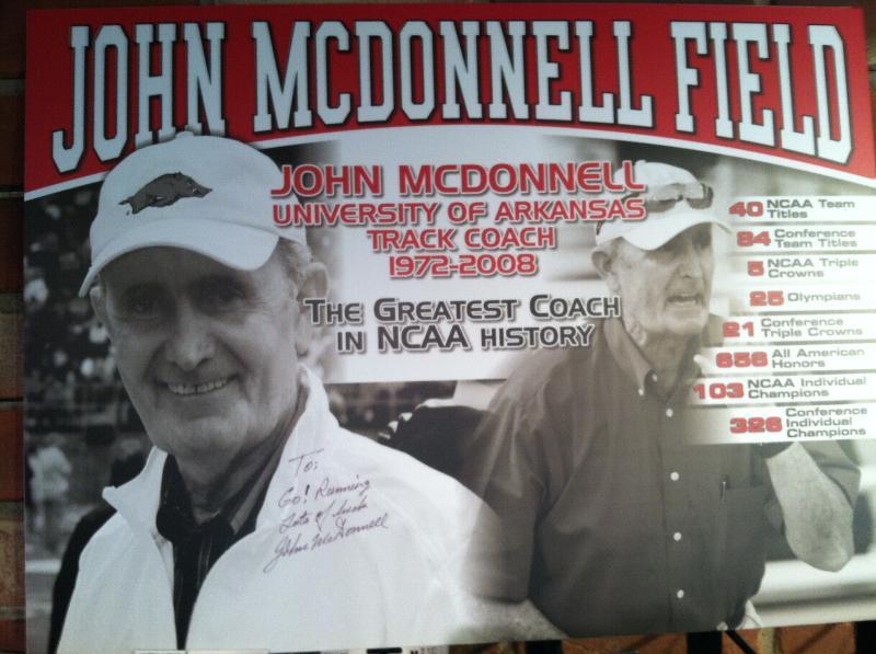 John Autograph