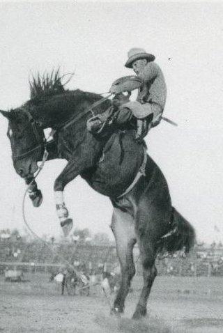 172 Pat Owens 1928