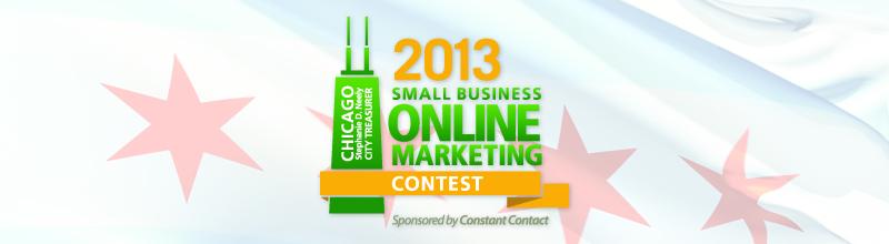 OMC Contest Header