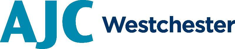 AJC Westchester