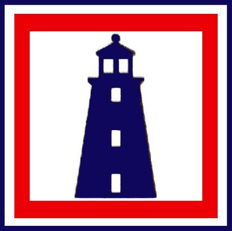 Staten Island Lighthouse Tour