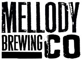 Mellody Beer