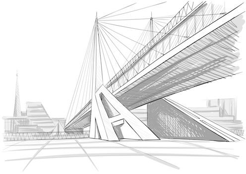 ACP Bridge