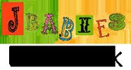 JBabies Logo