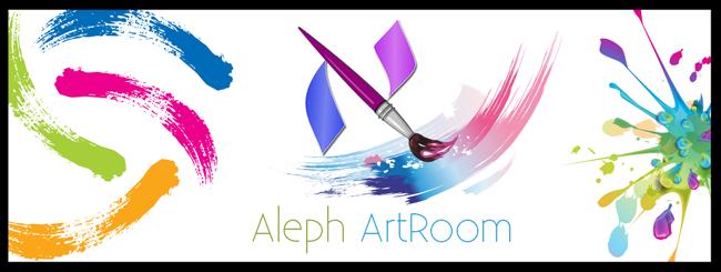 Aleph ArtRoom