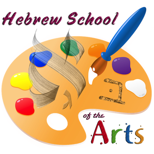 Hebrew School of the Arts