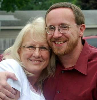 Chris & Keren Hays