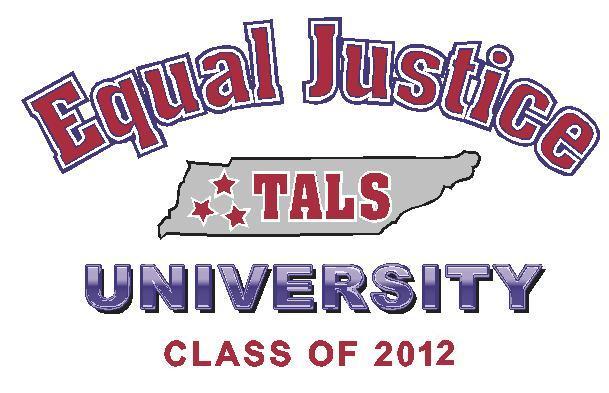 12 EJU Logo