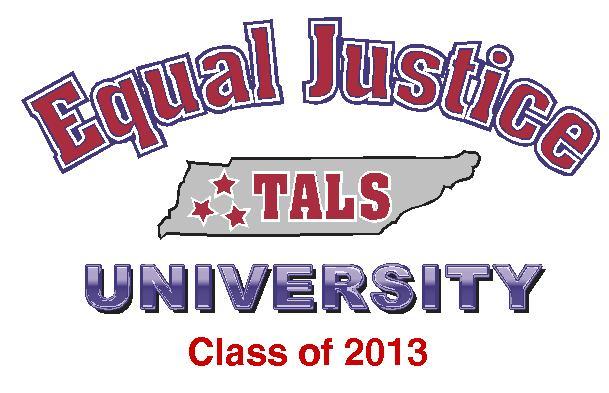 13 EJU Logo