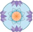sak-logo-sm-trx2