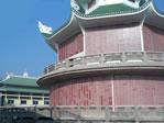 Mahaprajapati Stupa