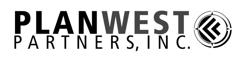 Planwest Logo