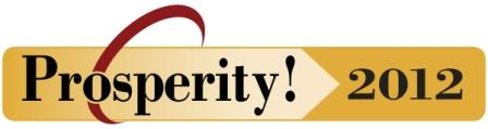 Prosperity 2012