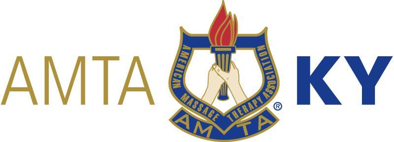 AMTA logo plain