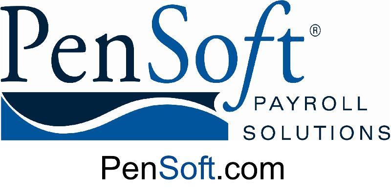 Pen Soft
