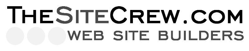 Site Crew