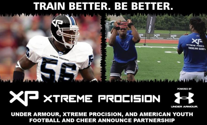 Xtreme Procision
