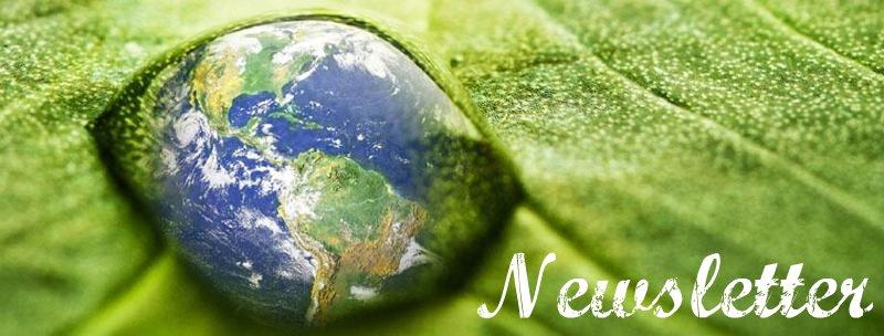 Green leaf_Globe