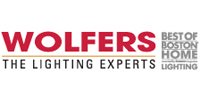 Wolfers Lighting, Silver Sponsor