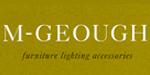 M-Geough, Bronze Sponsor