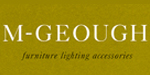 M-Geough, Bronze Sponsor of IFDA New England