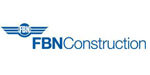 FBN Construction, Bronze Sponsor of IFDA New England