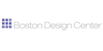 Boston Design Center, Bronze Sponsor of IFDA New England