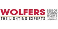 Wolfers, Silver Sponsor of IFDA New England