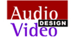 Audio Video Design, Bronze Sponsor of IFDA New England