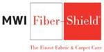 MWI Fiber-Shield, Bronze Sponsor