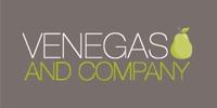 Venegas and Company, Silver Sponsor