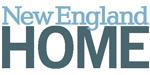 New England Home Magazine, Bronze Sponsor