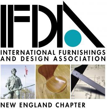 IFDA New England Chapter