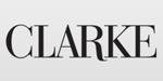 Clarke, Bronze Sponsor