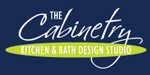 The Cabinetry, Bronze Sponsor of IFDA New England