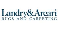 Landry & Arcari, Silver Sponsor