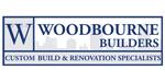 Woodbourne Builders, Bronze Sponsor