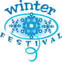 Newport Winter Festival