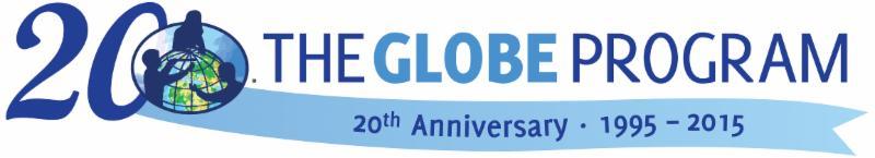 The GLOBE Program 20th Anniversary