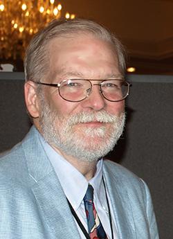 Dr. Dixon Butler