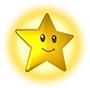 GLOBE Stars graphic