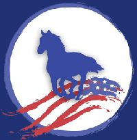 Wounded Warrior Equestrian Program http://www.hoofsandboots.org