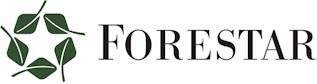 Forestar logo