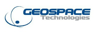 Geospace Logo