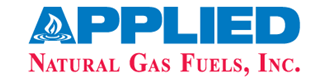 Applied Natural Gas Logo